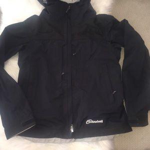 ❗️30%off ❗️ Cloudveil  Jacket Snow/ski/rain